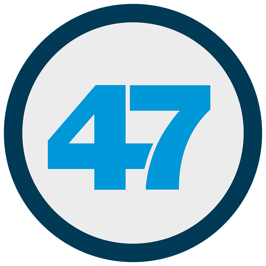 ... 47 skurup logo jumpic.com ...